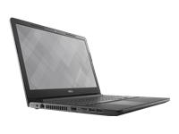 Dell Vostro 15 3568 Core i3 7130U / 2.7 GHz Win 10 Home 64-bit