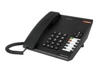 Alcatel Business Phones Temporis ATL1409451