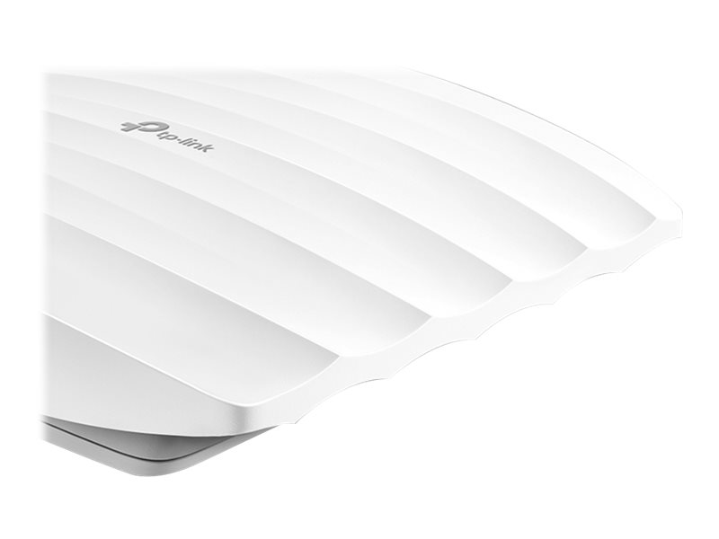 Tp Link Omada Eap110 Access Point