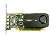 Dell Pieces detachees Dell 490-14226