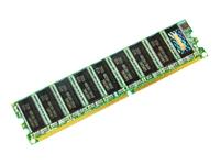 Transcend DDR4 TS1GIB4051