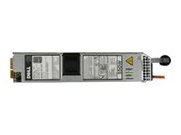 Dell Pieces detachees 450-18466