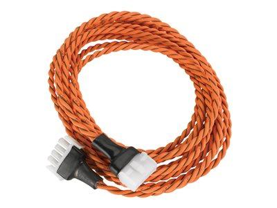 NETBOTZ Leak Rope Extension