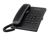 Panasonic KX TS500B