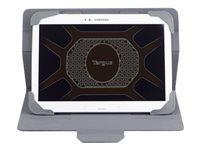Targus Housse Tablet PC THZ664GL