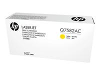 HP Cartouches Laser AC Q7582AC