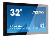 Iiyama ProLite LCD T3234MSC-B3X