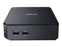 ASUS Chromebox M106U