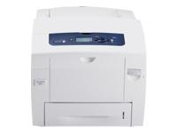 Xerox ColorQube 8880/DN
