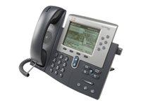 CISCO  Unified IP Phone 7962GCP-7962G=
