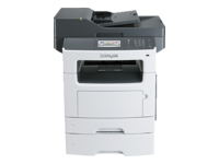 Lexmark Multifonctions laser mono. 35S5948