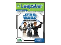 Star Wars: Jedi Math