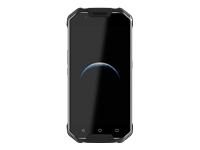 """AGM X2 Smartphone dual-SIM 4G LTE 64 GB microSDXC slot CDMA / GSM 5.5"""""""