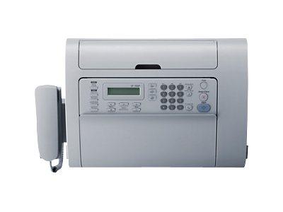 Samsung SF-760P - imprimante multifonctions (Noir et blanc)