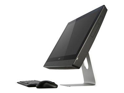 Acer Aspire Z3-615_Wtub
