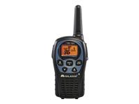 Midland X-TRA TALK LXT560VP3