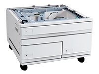Xerox High Capacity Feeder