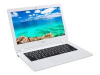 Acer Chromebook CB5-311-T9Y2