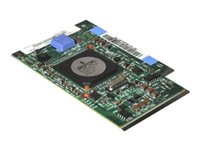 IBM HBA, Ethernet Expansion Card (CIOv) for IBM BladeCenter