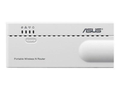 ASUS WL-330N