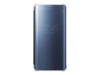 Samsung Clear View Cover EF-ZG928CBEGWW