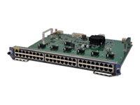 HP 7500 48p 1000BASE-T SE Mod, HP 7500 48p 1000BASE-T SE Mod