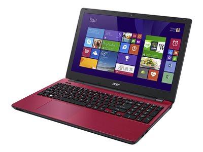 Acer Aspire E5-521-48QR