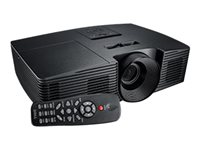 Dell Professional Projector P318S
