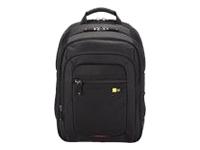 Case Logic ZLB216 - sac à dos pour ordinateur portable