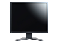 Eizo Flexscan - applications entreprise S1933H-BK