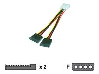 MCL Samar C�bles pour PC MC610