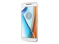 Motorola Moto G 4G (4th Gen.)