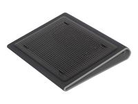 Targus Support pour PC portable et refroidissement AWE55EU