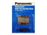 Panasonic WES9979P