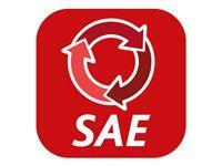 Aspel-SAE - Licencia - 1 usuario, 99 companies