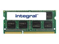 Integral Europe DDR4 IN4V4GNCJPX