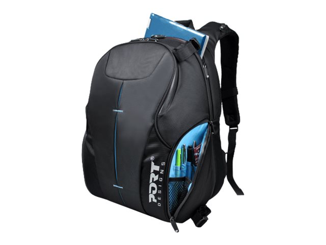 PORT HELSINKI - sac à dos pour ordinateur portable