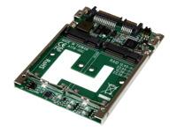 StarTech.com Cartes 25SAT22MSAT