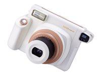 Fujifilm Instax Wide 300 Instant Camera - Toffee - 600021638