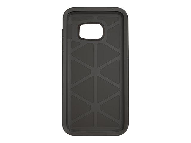 Otterbox Symmetry Shell - Coque de protection- pour Samsung Galaxy S7 - noir