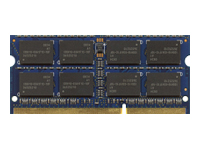 Integral Europe DDR3 IN3V2GNZNIX