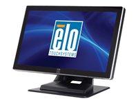 Tyco Electronics Elo TouchSystems 1919LE706956
