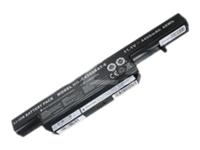 DLH Energy Batteries compatibles CLVO1281-B058Q3