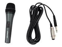 PYLE PylePro PMKSM20 - Microphone