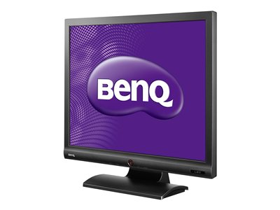 Monitor BenQ BL702A