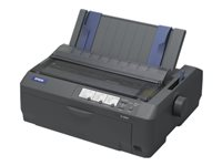 Epson Imprimante 9 Aiguilles C11C524301