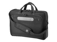 HP Accessoires portables H5M92ET