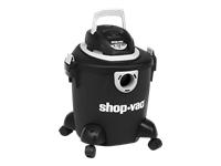 Shop-Vac 203-04-00