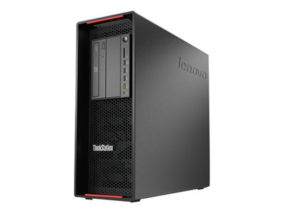 Lenovo ThinkStation P500 30A7