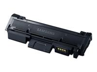 Samsung Cartouche toner MLT-D116S/ELS